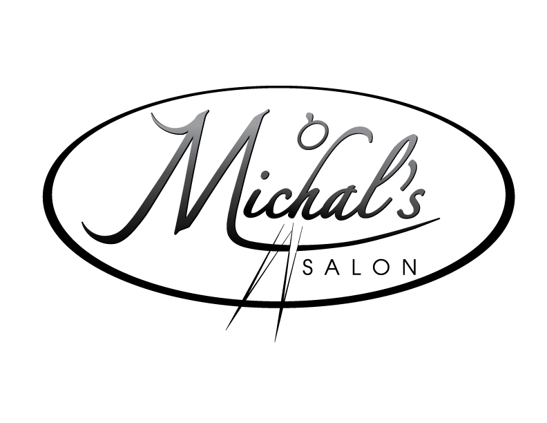 Michal's Salon