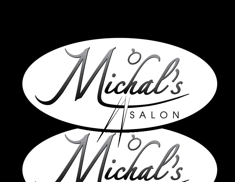 Michal's Salon